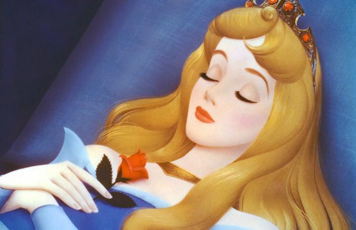 bela-adormecida