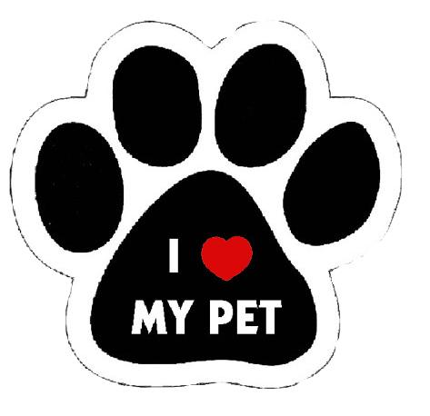 i-love-my-pet