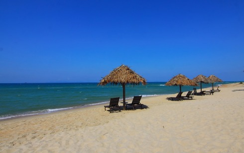 beach-1641791_1280