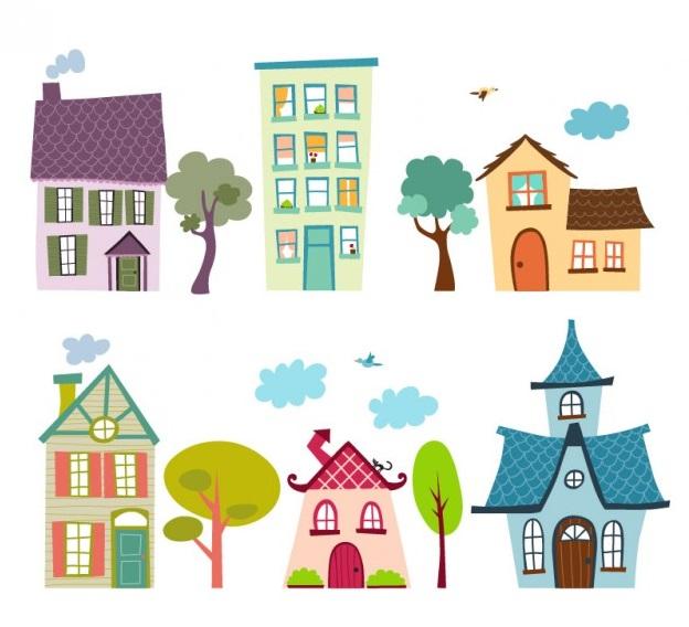 desenhos-animados-casas_23-2147500647