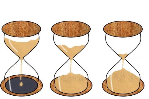 hourglass-1623517_960_720