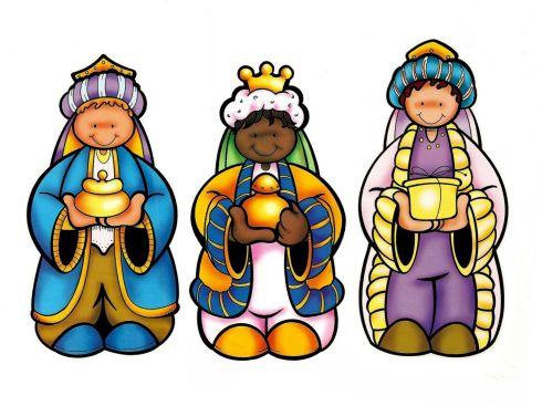 quem-foram-os-reis-magos-1