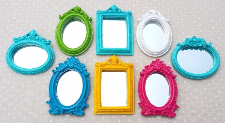kit-8-espelhos-coloridos-com-moldura-em-resina-d_nq_np_160401-mlb20317315248_062015-f