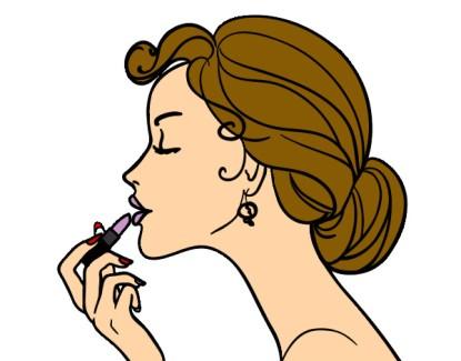 maquiagem-dos-labios-moda-pintado-por-tami-1019605