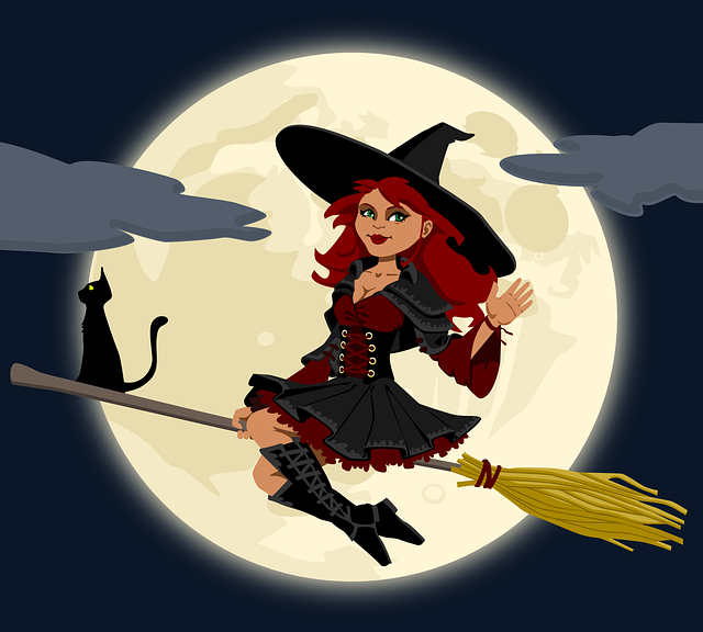 witch-155291_640