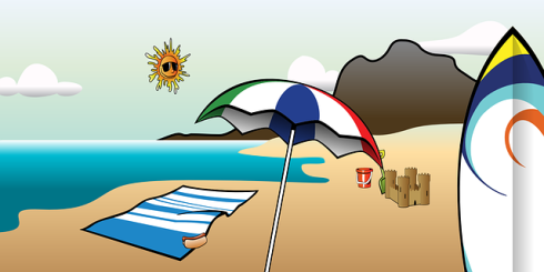 vacation-149960_640 (2)
