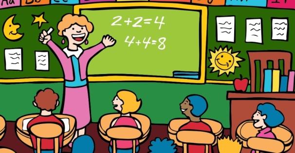 escola-colegio-sala-de-aula-classe-turma-aluno-estudantes-professor-1326740369165_956x500