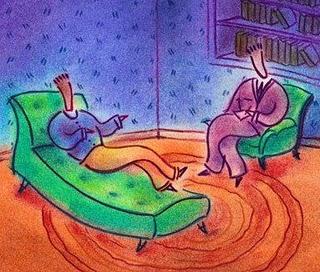 p_intervençao-em-psicoterapia-breve