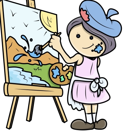 cartoon-girl-painting-a-landscape-on-canvas-vector-illustrations_q1caob-e1516372812293.jpg