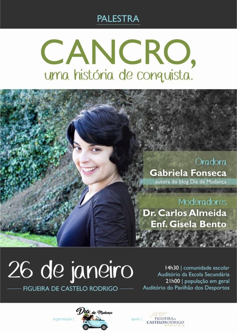 thumbnail_cartaz_palestra