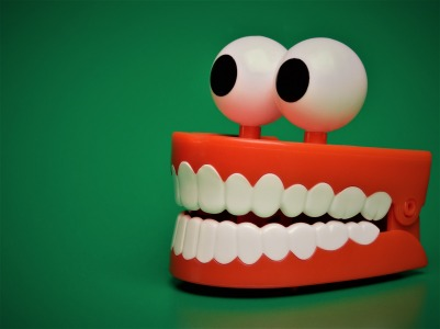 tooth-2013237_1920