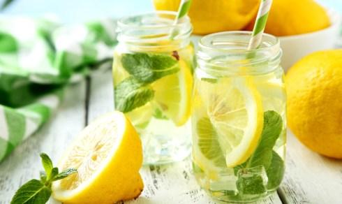 limonada_-t