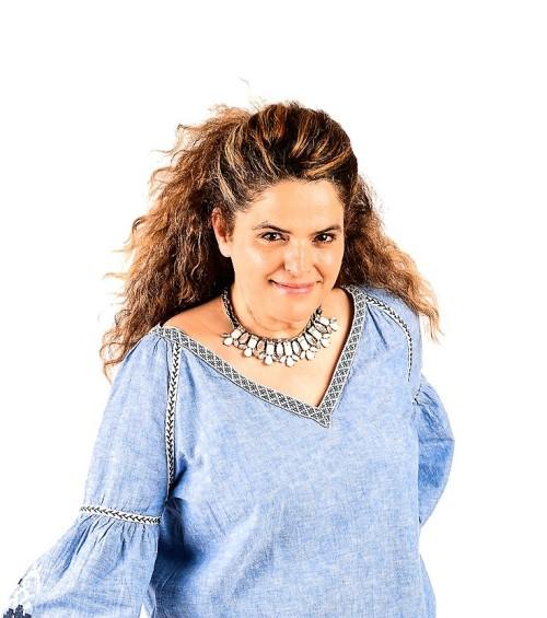Luísa Virtudes