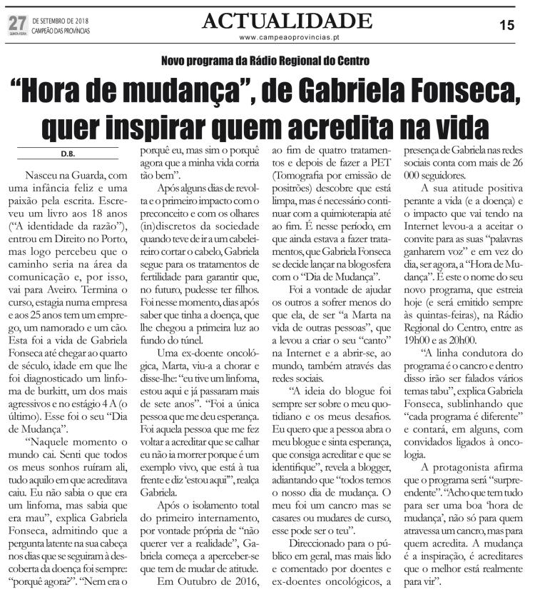 Gabriela (1)